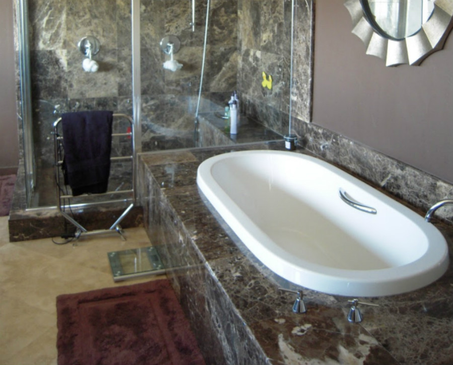 San Diego Bathroom Remodeling Experts