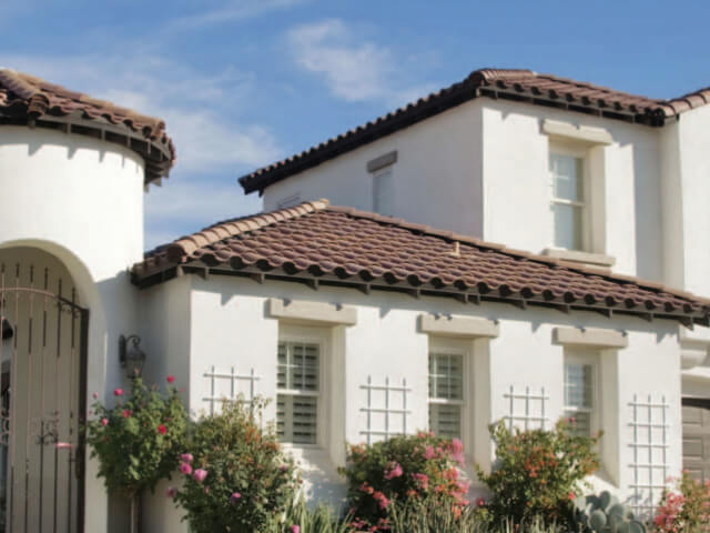 San Diego General Contractor Amp Solar California Coast
